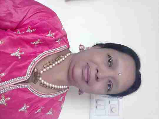 Dr. Suvarna Hubekar's profile on Curofy