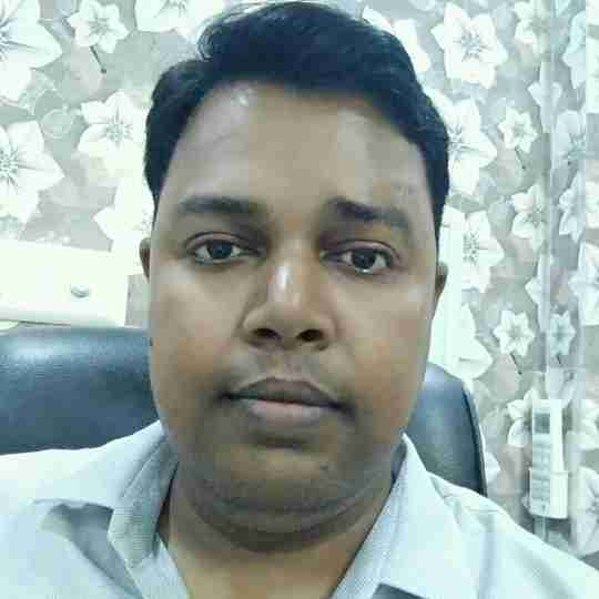 Dr. Vijay Singh's profile on Curofy