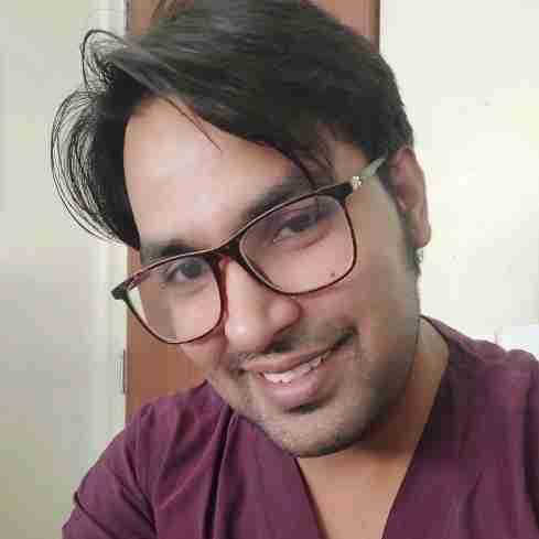 Dr. Kifayat Ullah's profile on Curofy