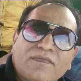 Dr. Keshav Vaishnav's profile on Curofy