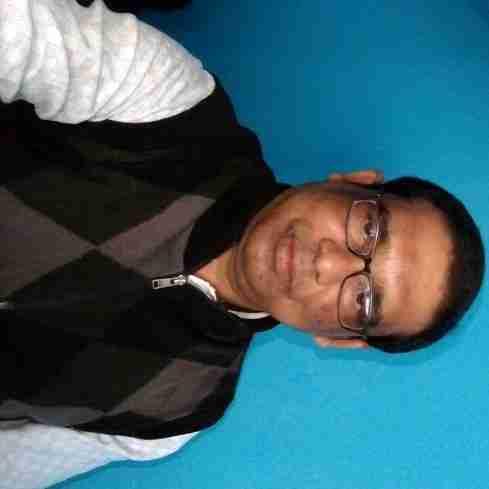 Dr. Mani Prasad's profile on Curofy
