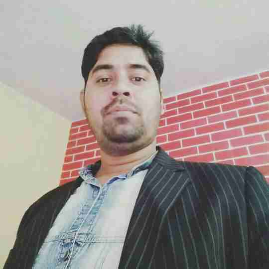 Dr. Sufiyan Rahimi's profile on Curofy