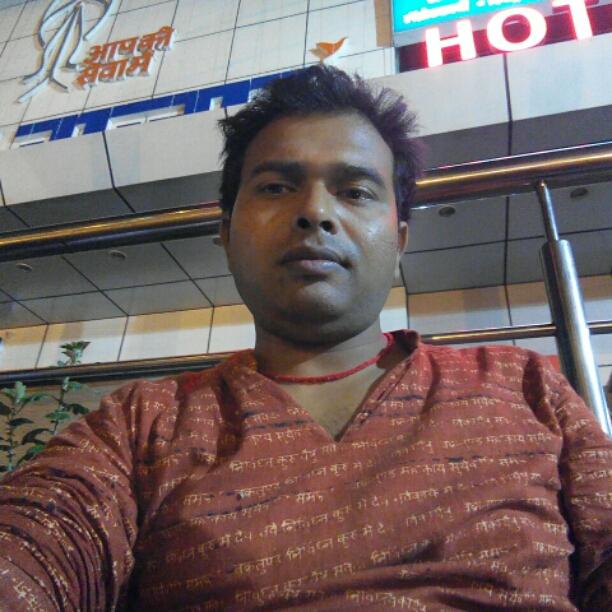 Dr. Desh Raj Gahlot's profile on Curofy
