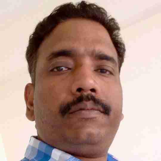 Dr. Munish Verma's profile on Curofy