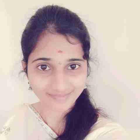 Dr. Keerthika Jayaraman's profile on Curofy