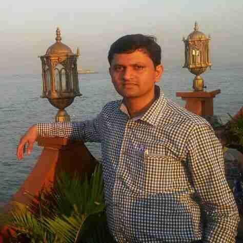 Dr. M D Sangani's profile on Curofy