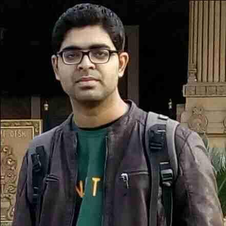 Dr. Yusuf Imran's profile on Curofy