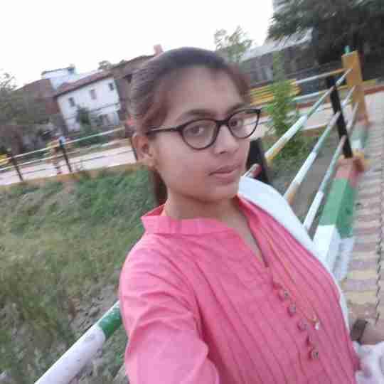 Dr. Rozina Sheikh's profile on Curofy