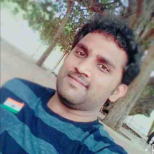 Dr. Durgaprasad Sadhupati's profile on Curofy