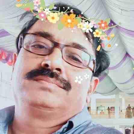Dr. Praveenkumar Ajmera's profile on Curofy