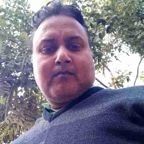 Dr. Dhiraj Singh's profile on Curofy