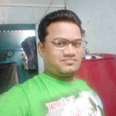Dr. Rajan Chavan's profile on Curofy