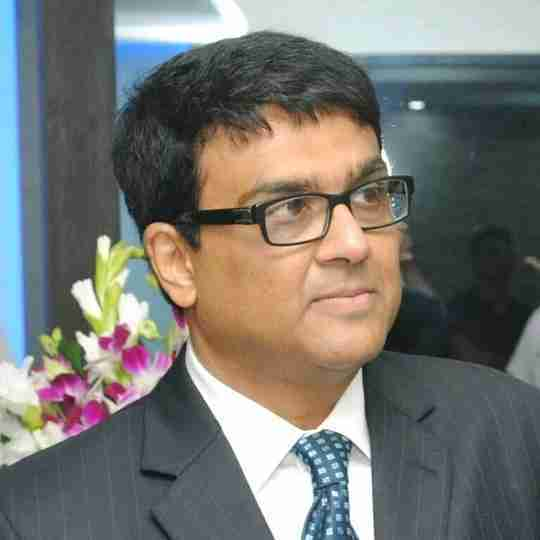 Dr. Devang Kanuga's profile on Curofy
