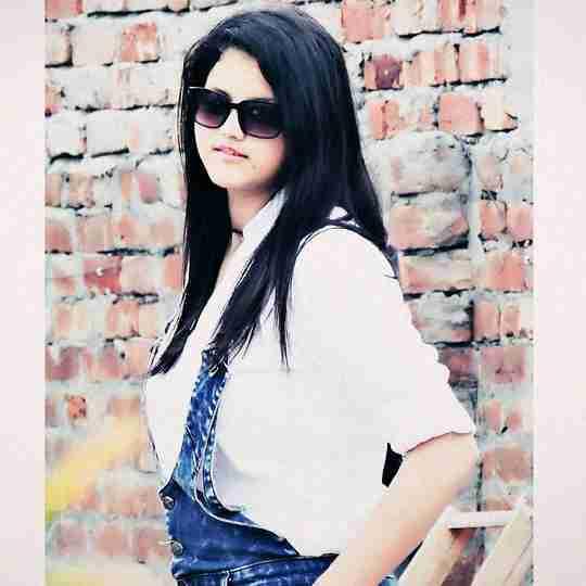 Tanvir Dhiman's profile on Curofy