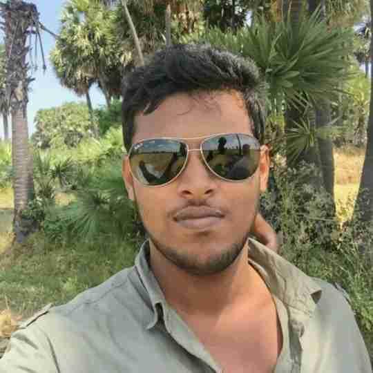 Md Abdul Khadhir's profile on Curofy