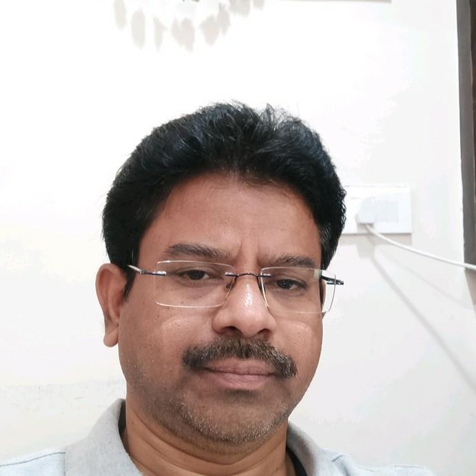 Dr. Shanker Boga's profile on Curofy