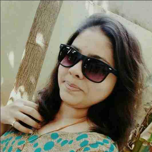 Dr. Akhila D C's profile on Curofy