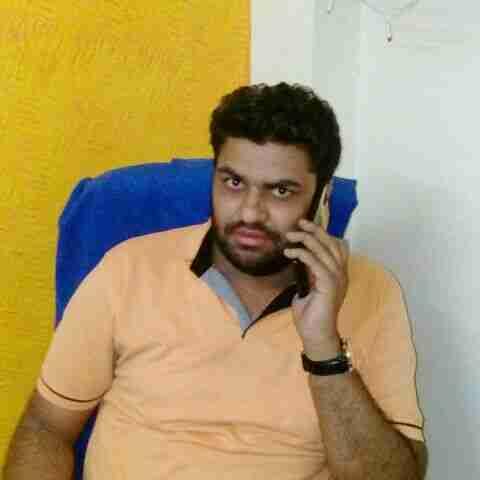 Dr. Kush Mishra's profile on Curofy