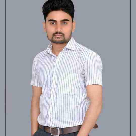 Dr. Drmanoj Pawar's profile on Curofy