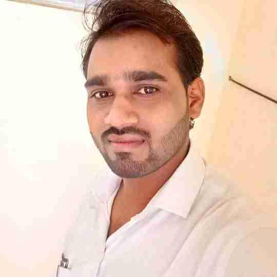 Dr. Shambhu Sahu's profile on Curofy