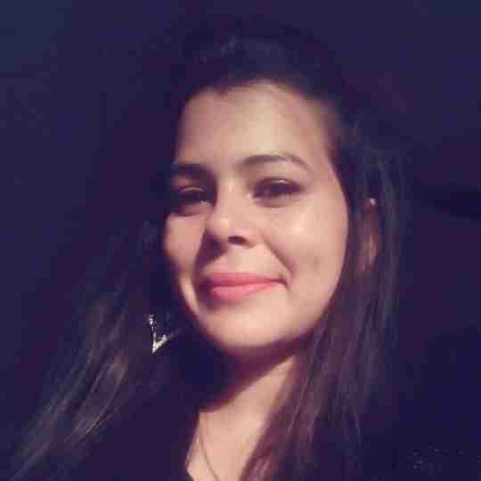 Dr. Deep Suryal's profile on Curofy