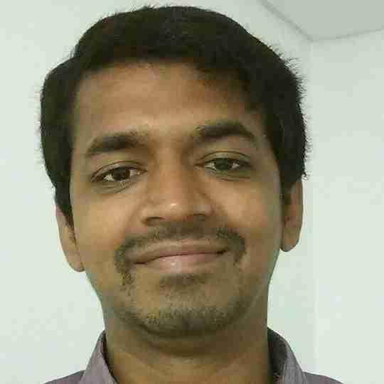 Dr. Dileep N's profile on Curofy