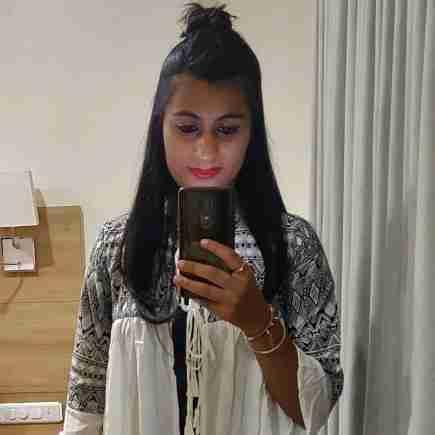 Dr. Kirti Kothari's profile on Curofy