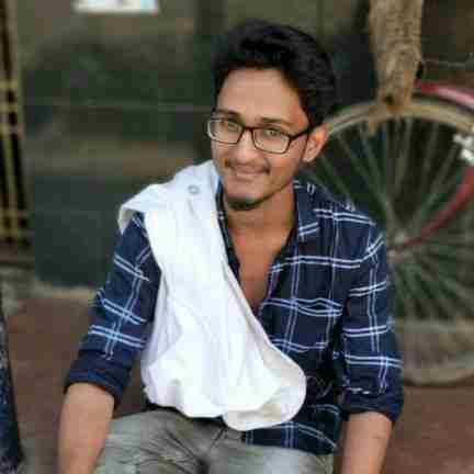Tarun Kumar's profile on Curofy