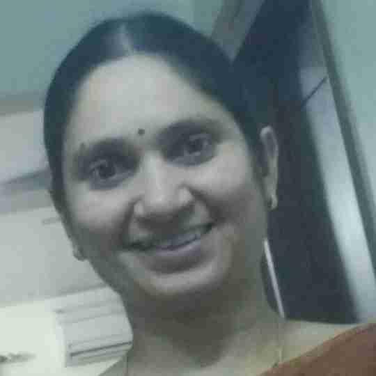 Dr. Hima Bindu Sangabathula's profile on Curofy