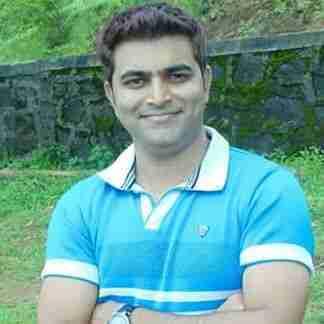 Dr. Sachin Jadhav's profile on Curofy