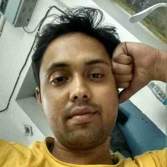 Dr. Ritesh Nayak's profile on Curofy