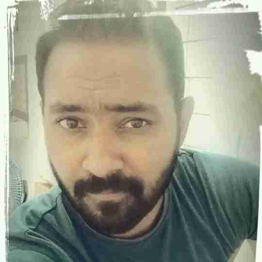 Dr. Najun Naushad's profile on Curofy