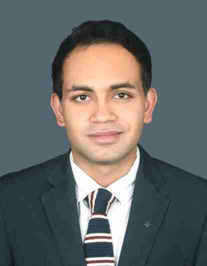 Dr. Gaurav Khemaria's profile on Curofy