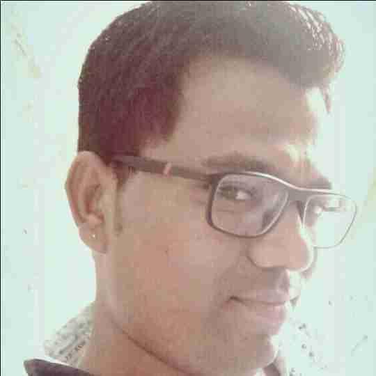 Dr. Rajiv Solanki's profile on Curofy