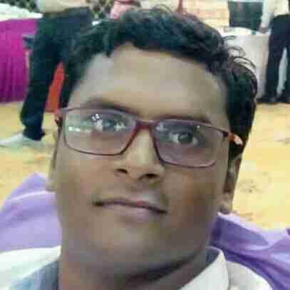 Kunal Kumar's profile on Curofy