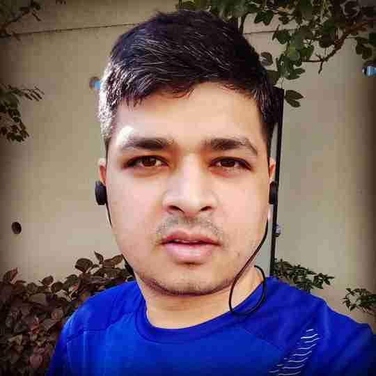 Dr. Akhileshwar Singh's profile on Curofy