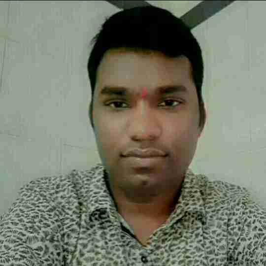 Dr. T.vijay Kumar Naik's profile on Curofy