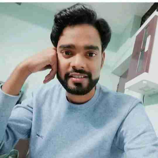 Dr. Apoorv Gaurav Singh's profile on Curofy
