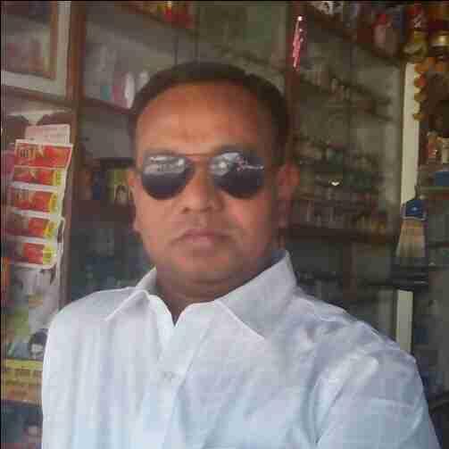 Dr. Sandeep Jamdhade's profile on Curofy