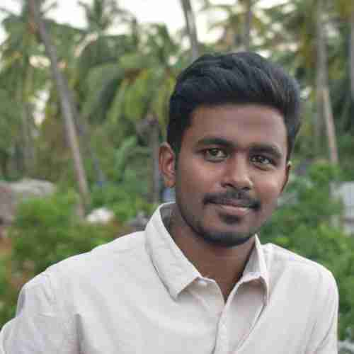 Dr. Bala Subramaniam's profile on Curofy