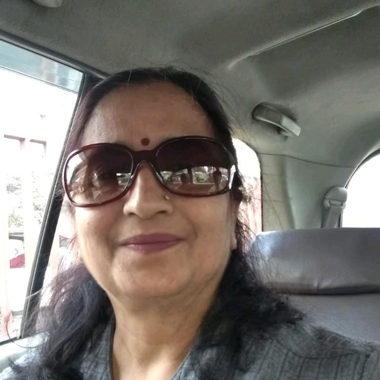 Dr. Munish Gupta's profile on Curofy