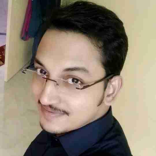 Dr. Anindya Ghtak's profile on Curofy