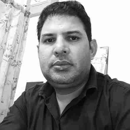M.a Malik's profile on Curofy