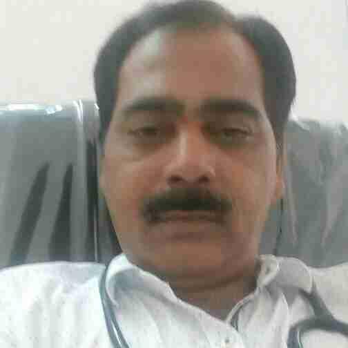 Mallesh Malli's profile on Curofy