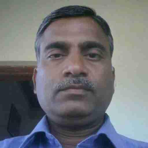 Dr. Balasaheb Londhe's profile on Curofy