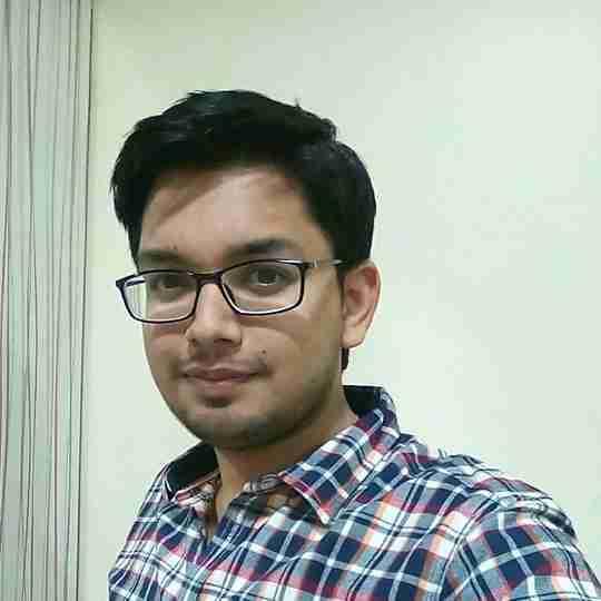 Dr. Karthik Adiraju's profile on Curofy