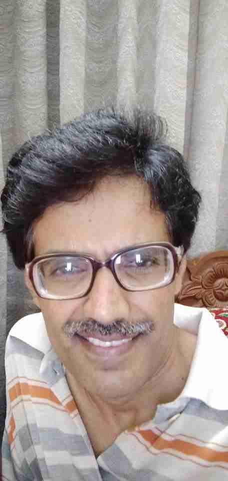 Dr. Udaya V Bhat's profile on Curofy