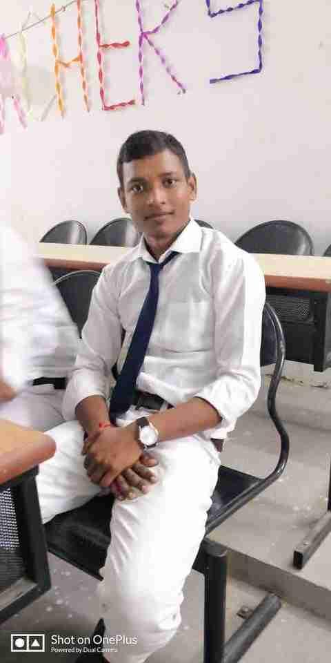 Dr. Pushkar Yadav's profile on Curofy