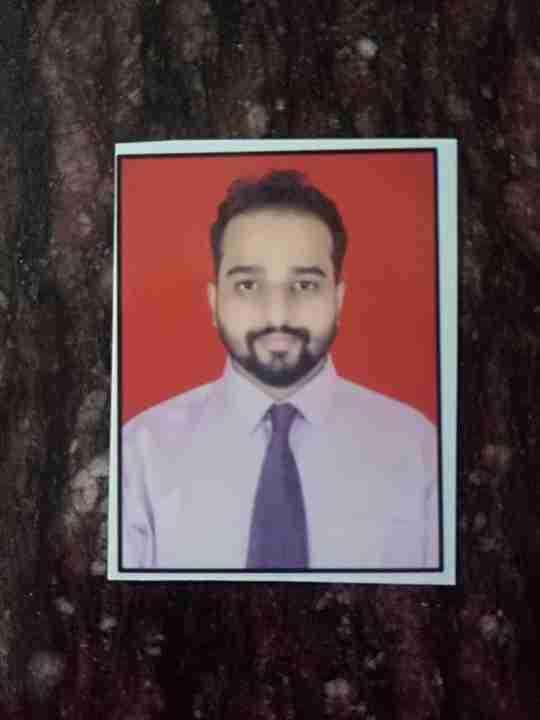 Dr. Himanshu Chindarkar's profile on Curofy