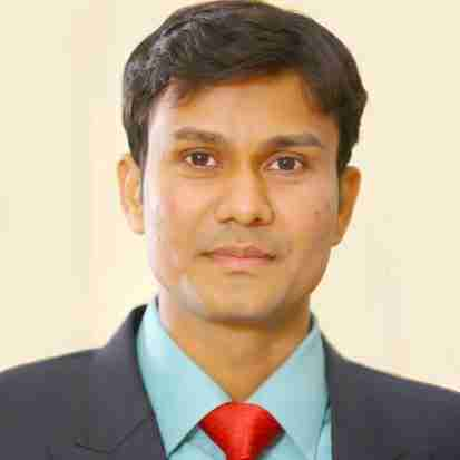 Dr. Sachin Kagane's profile on Curofy